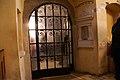 6651vik Na Krakowskim Kazimierzu - synagoga. Foto Barbara Maliszewska.jpg