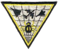674th Radar Squadron - Emblem.png