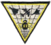 674th Radar Squadron - Emblem.png