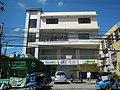 689Baliuag enhanced community quarantine 58.jpg