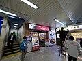 6 Chome-1 Hashimoto, Midori-ku, Sagamihara-shi, Kanagawa-ken 252-0143, Japan - panoramio (3).jpg