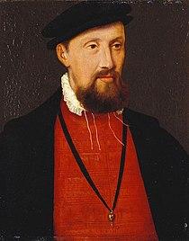 6th Earl of Angus.jpg