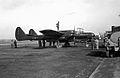 6th Night Fighter Squadron P-61 Black Widow 5.jpg