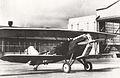 6th Pursuit Squadron Curtiss A-3 Falcon.jpg