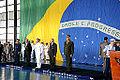 """7ª edição do """"Mérito Desportivo Militar"""" (13152558115).jpg"""