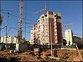 7-й мкр. Бескудниково - panoramio (2).jpg