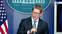File:7-12-13- White House Press Briefing.webm