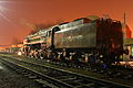 70013 Oliver Cromwell Great Central Railway.jpg