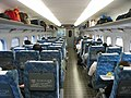 700 Series Shinkansen Interior.jpg