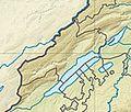 703x599 Carte Canton de Neuchatel (Suisse) R1.jpg