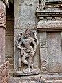 704 CE Svarga Brahma Temple, Alampur Navabrahma, Telangana India - 33.jpg
