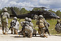 724th MP Battalion trains with Florida Guard aviation flight crews 140819-A-IL196-470.jpg