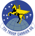 72 Troop Carrier Sq.no.png