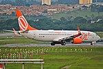 737-800 GOL SBGR (33125006981).jpg