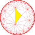 742 symmetry 00a.png