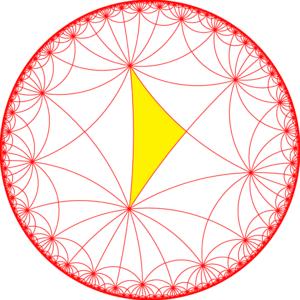 Truncated tetraheptagonal tiling - Image: 742 symmetry 00a