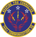 744th Communications Squadron.PNG
