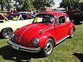 74 Volkswagen Beetle (6128509193).jpg