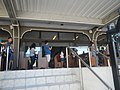 7573City of San Pedro, Laguna Barangays Landmarks 17.jpg