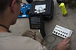 75th Expeditionary Airlift Squadron Conducts Air Drop 170719-F-ML224-0165.jpg