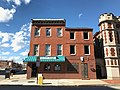 762-764 W. Baltimore Street, Baltimore, MD 21201 (33060479854).jpg