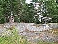 76 mm Vickers 75 mm Canet Kuivasaari.JPG