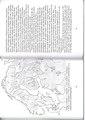 78-79 . side i boken Svedjebruk ISBN 978-82-93036-00-5,.pdf