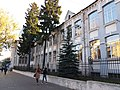 79 Yuriia Illienka Street, Kyiv (2018-10-18) 02.jpg