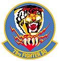 79th fighter sq.jpg