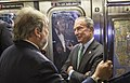 7 Line Extension Ceremonia Ride (11469801696).jpg