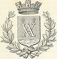 7 of 'Histoire d'Aubagne, chef-lieu de Baronnie, depuis son origine jusqu'en 1789' (11111927213).jpg