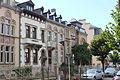 8-16 Avenue des Bains Mondorf---2 2013-08.JPG