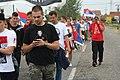 8. Cerski marš - 2017. 189.jpg