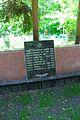 80-389-0099 Київ, Солом'янська пл., Братська могила воїнів Радянської армії, що загинули в роки Великої Вітчизняної війни.jpg
