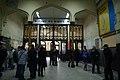 8147 Dworzec Główny - przed remontem. Foto Barbara Maliszewska.jpg