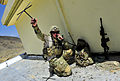 817th EASOS ROMAD sets up ground comms in Kunar Province Afghanistan.JPG