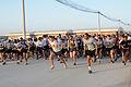 82nd SB-CMRE sponsors Pat's Run Challenge at Kandahar 140426-A-MU632-878.jpg