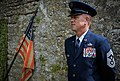 86th AW commander unveils WWII memorial in Normandy 140607-F-NH180-386.jpg