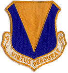 86th Tactical Fighter Group - Emblem.jpg