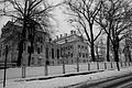 8836vik Pałac w Pszczynie. Foto Barbara Maliszewska.jpg