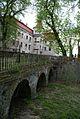 8957viki Pałac w Domanicach. Foto Barbara Maliszewska.jpg