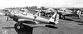 8th Attack Squadron - Northrop A-17A.jpg