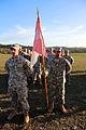 93rd Military Police Battalion transfer of authority 140625-Z-EG775-043.jpg