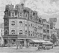 941-945 Pennsylvania Ave., NW (demolished) (4554599964) (3).jpg