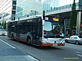 9833 STIB - Flickr - antoniovera1.jpg