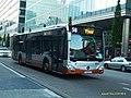 9833 STIB - Flickr - antoniovera1.jpg