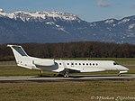 9H-JPC Embraer EMB 135BJ Legacy 600 E135L - AXY (23977363334).jpg