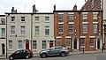 9 - 15 Lord Nelson Street 3.jpg