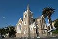 9 2 018 0061 - Gardens Presbyterian Church.jpg