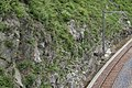 9 Pali LC Calezzo 220919.jpg